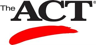 Juniors Take ACT on March 1