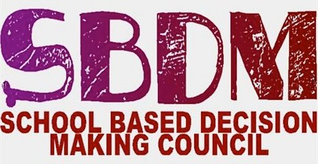 School-Based Decision Making Council