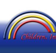 Childrens Inc