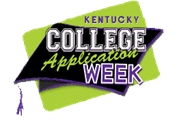 Seniors Participate in Kentucky's College Application Week!