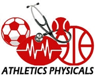 FREE Athletic Physicals TONIGHT!