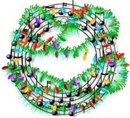 Holiday Band Concert Sunday