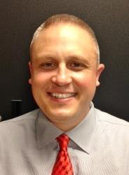 Meet Our New Principal, Mr  Caudill - Ludlow High School