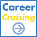 career cruising link