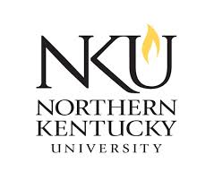 NKU Norther kentucky university