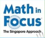 Math in Focus link